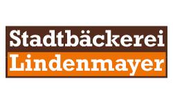 Logo Lindenmayer