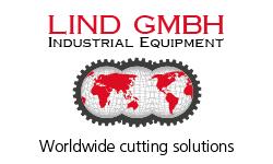 Logo Lind