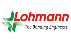 Logo Lohmann