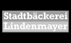 Stadtbäckerei Lindenmayer