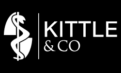Kittle und Co