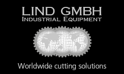 Lind GmbH