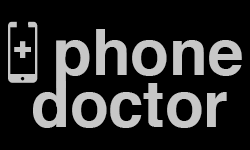 phone doctor