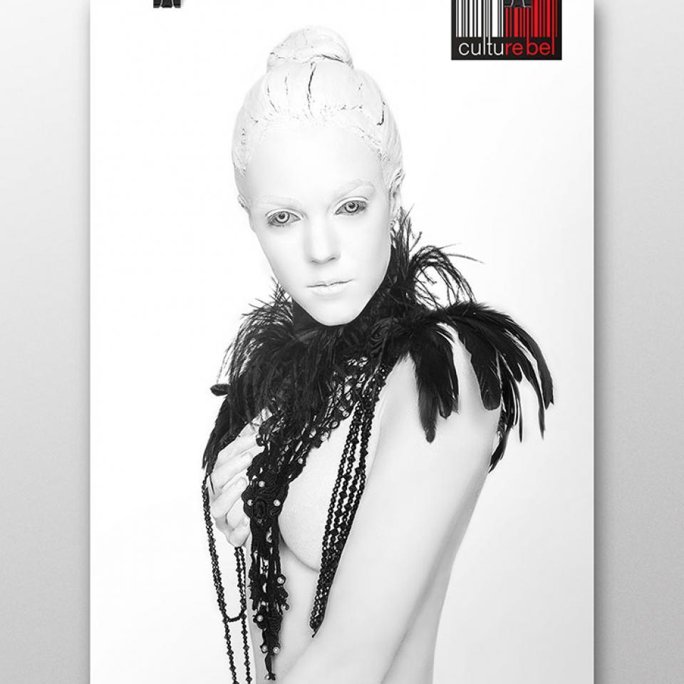 Image-Poster Culturebel