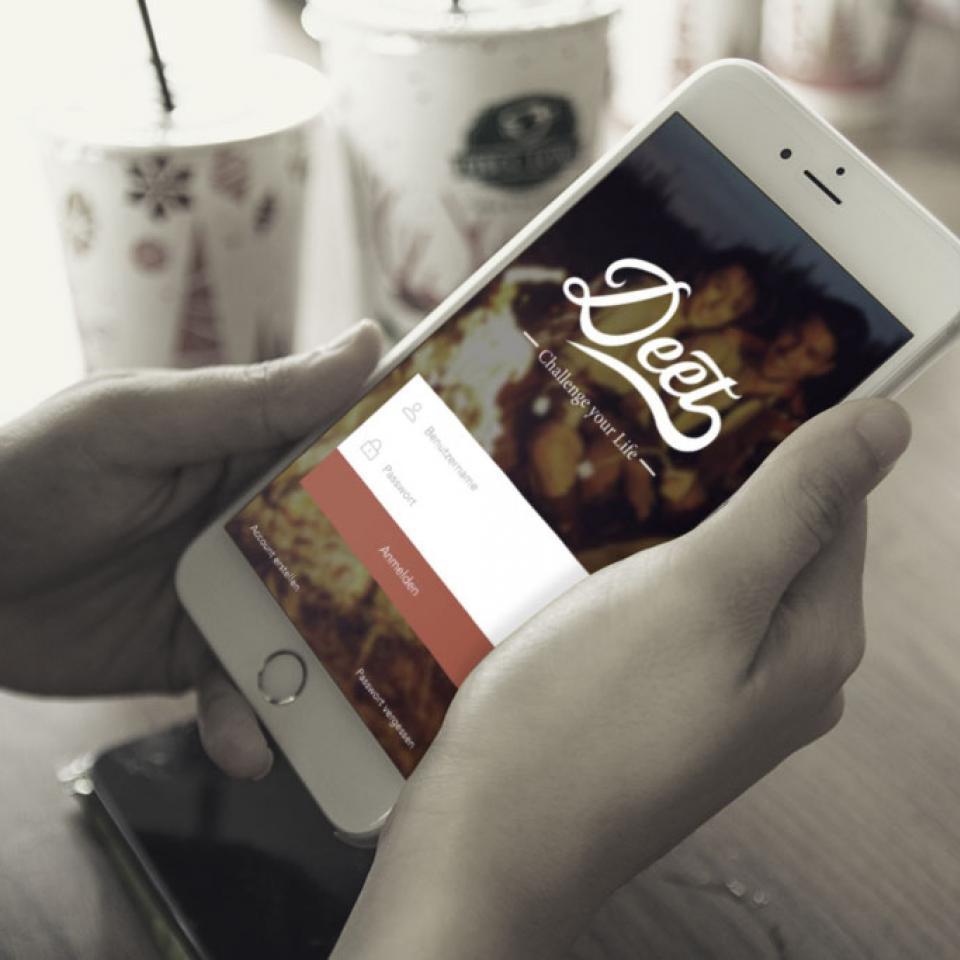 App-Design 2