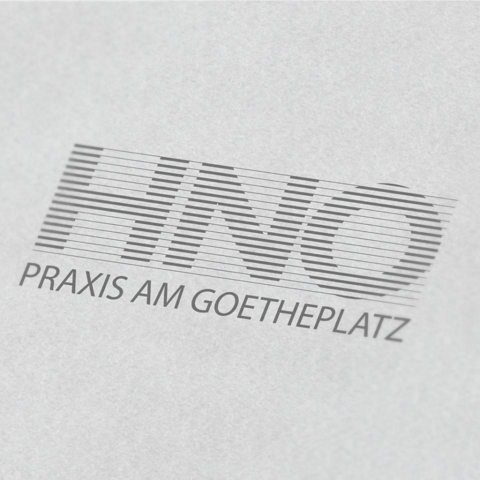 Logo HNO-Docs