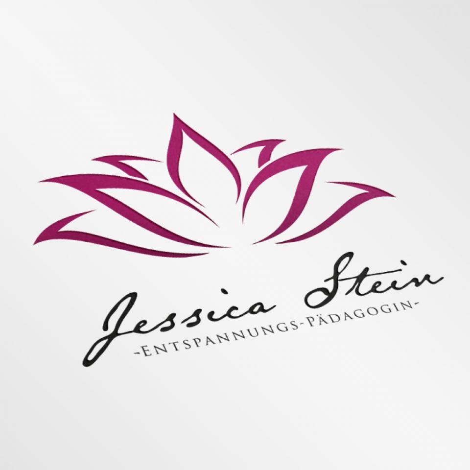 Logo Jessy