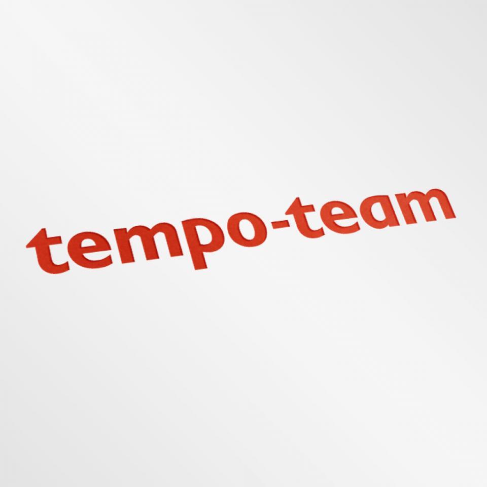 tempo-team Logo