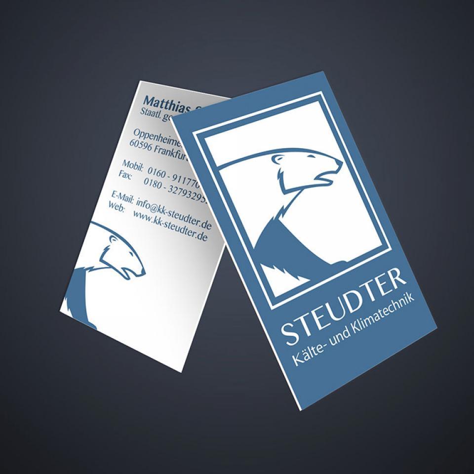 Visitenkarten_Steudter