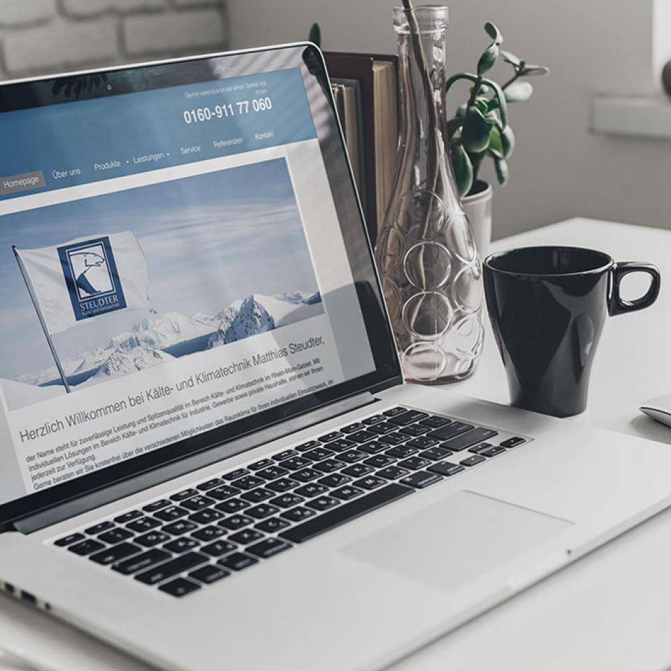Website_Steudter_Desktop