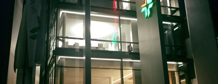 Imagefilm für Lohmann GmbH & Co. KG